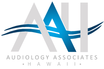 Audiology Associates Hawaii | Hearing Aids Honolulu
